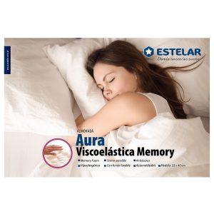 almohada aura2