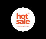 HotSale_TiendaOficial_sinfondo-01